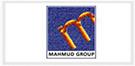 Mahmud Denims Ltd