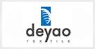 Deyao