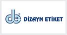 Dizayan
