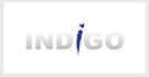 Indigo Textile Pvt. Ltd.
