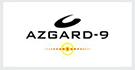 Azgard