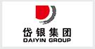 Shangdong Dayin
