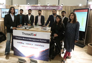 Threadsol Pvt. Ltd.