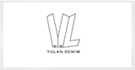 Jiangyin Yulan Txtile Co., Ltd