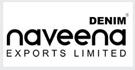 Naveena Exports Limited Karachi