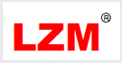 ZHEJIANG BLUEDREAM TEXTILE CO.,LTD