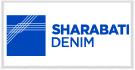 Sharabati denim
