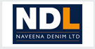 Naveena Denim Ltd. Lahore