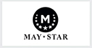 Shandong Maystar Textile & Garment Co., Ltd