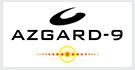 Azgard Nine Ltd