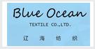 BLUE OCEAN TEXTILE CO.LTD