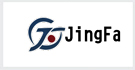 CHANGZHOU JINGFA TEXTILE CO.LTD