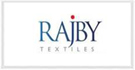 RAJBY TEXTILES PVT LTD