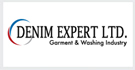DENIM EXPERT LTD