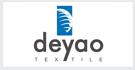 DEYAO TEXTILE INDUSTRY CO. LTD