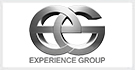 EXPERIENCE CLOTHING CO. LTD.