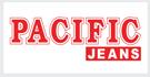 PACIFIC JEANS LTD