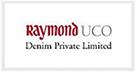 RAYMOND UCO DENIM PVT LTD