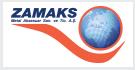 ZAMAKS-METAL-AKSESUAR-SAN-TA-C.A.-AZ