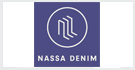Nassa Taipei Denims Ltd