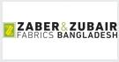 Zaber and Zubair Fabrics Bangladesh