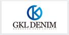 FOSHAN GKL TEXTILE & TECHONOLOGY CO., LTD