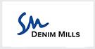 S.M. DENIM MILLS