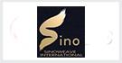 SINOWEAVE INTERNATIONAL INTERNATIONAL CO., LTD