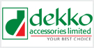 Dekko Accessories limited