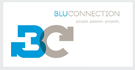 BLUCONNECTION PTE LTD