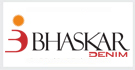 Bhaskar Industries Pvt. ltd