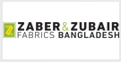 ZABER & ZUBAIR FABRICS LIMITED