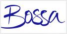 Bossa T.A.S