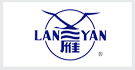 Shandong Lanyan Textiles Co., Ltd.