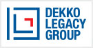 Dekko Legacy Group