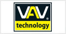 Vav Technology