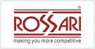 Rossari Biotech Ltd.
