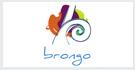 Brongo SRL