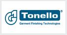 Tonello SRL