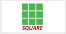 Square Denims Ltd