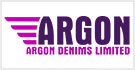 ARGON DENIMS Ltd