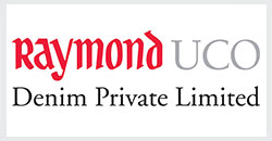 RAYMOND UCO DENIM PVT LTD