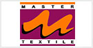 MASTER TEXTILE MILLS LIMITED.