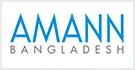 AMANN BANGLADESH LIMITED