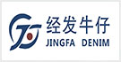 CHANGZHOU JINGFA TEXTILE CO., LTD