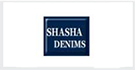 SHASHA DENIMS LTD