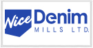 Nice Denim Mills Ltd.